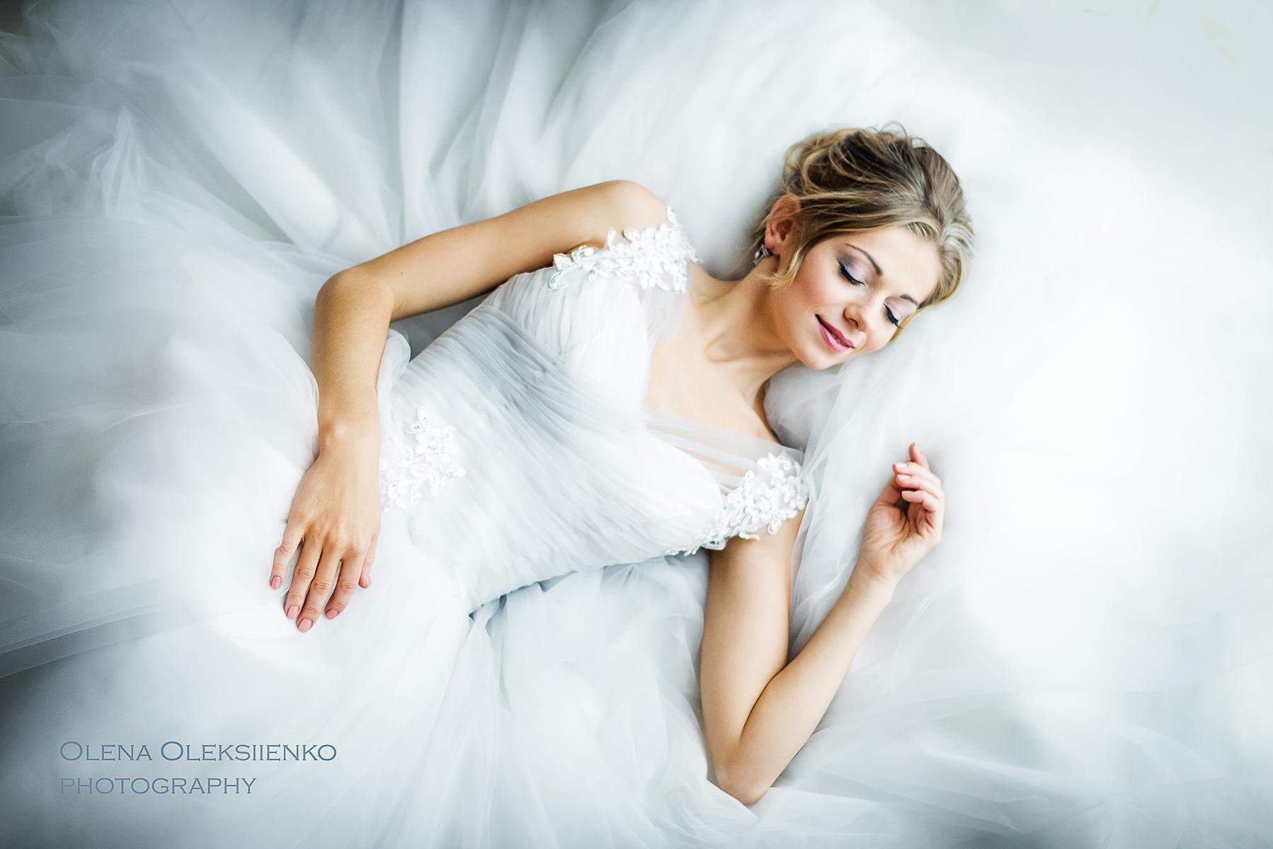 свадебные платья в на прокат киев