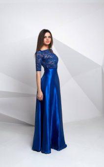 Прокат платьев киев дешево