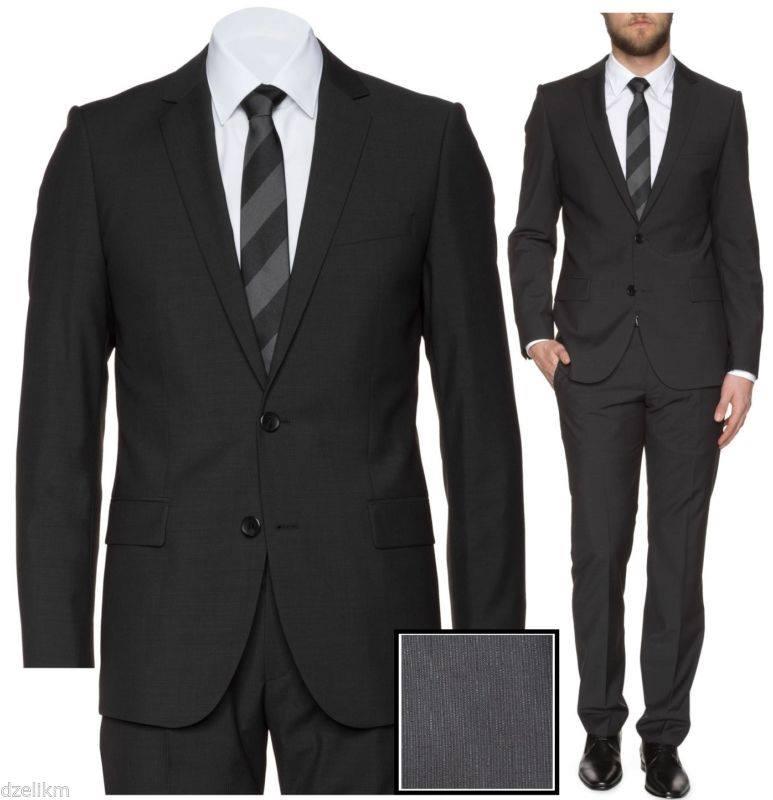 6486625b9d14 Мужские костюмы (213-D) | Safo Dress Прокат платьев