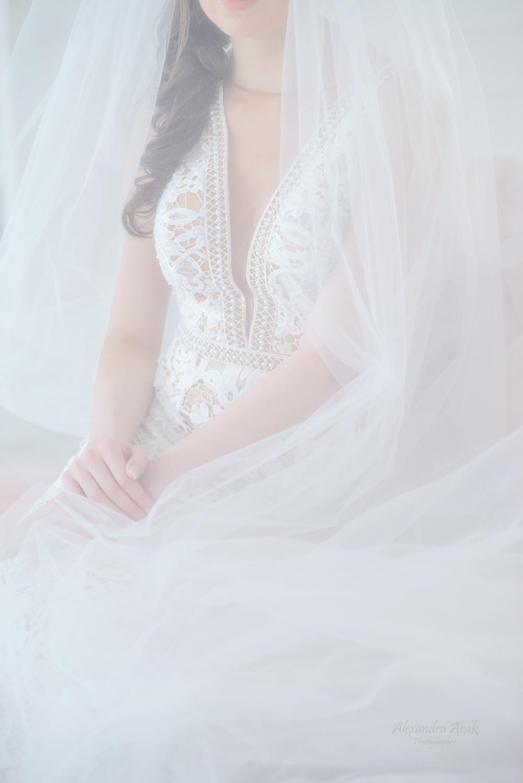 свадебное платье недорого киев