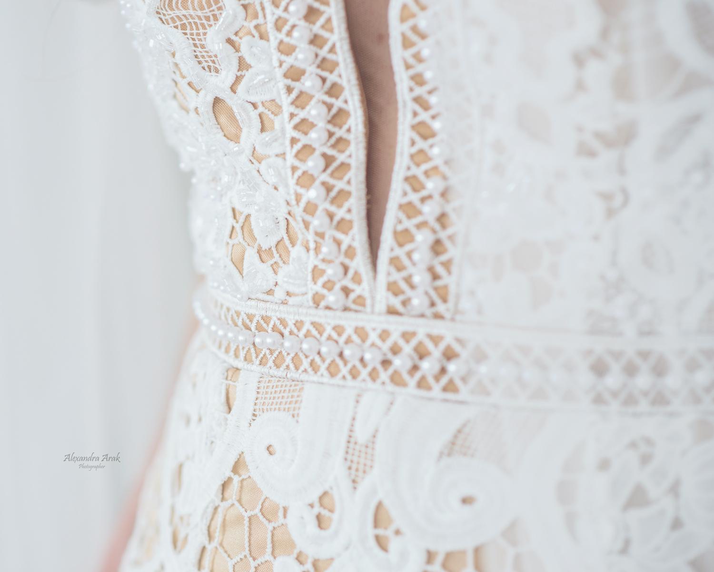 invito haute couture киев свадебное платье