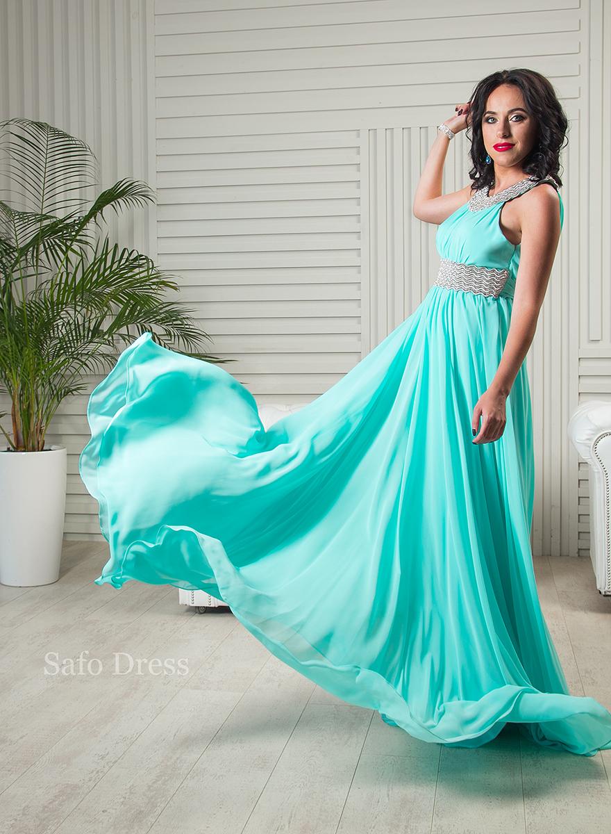 safo dress