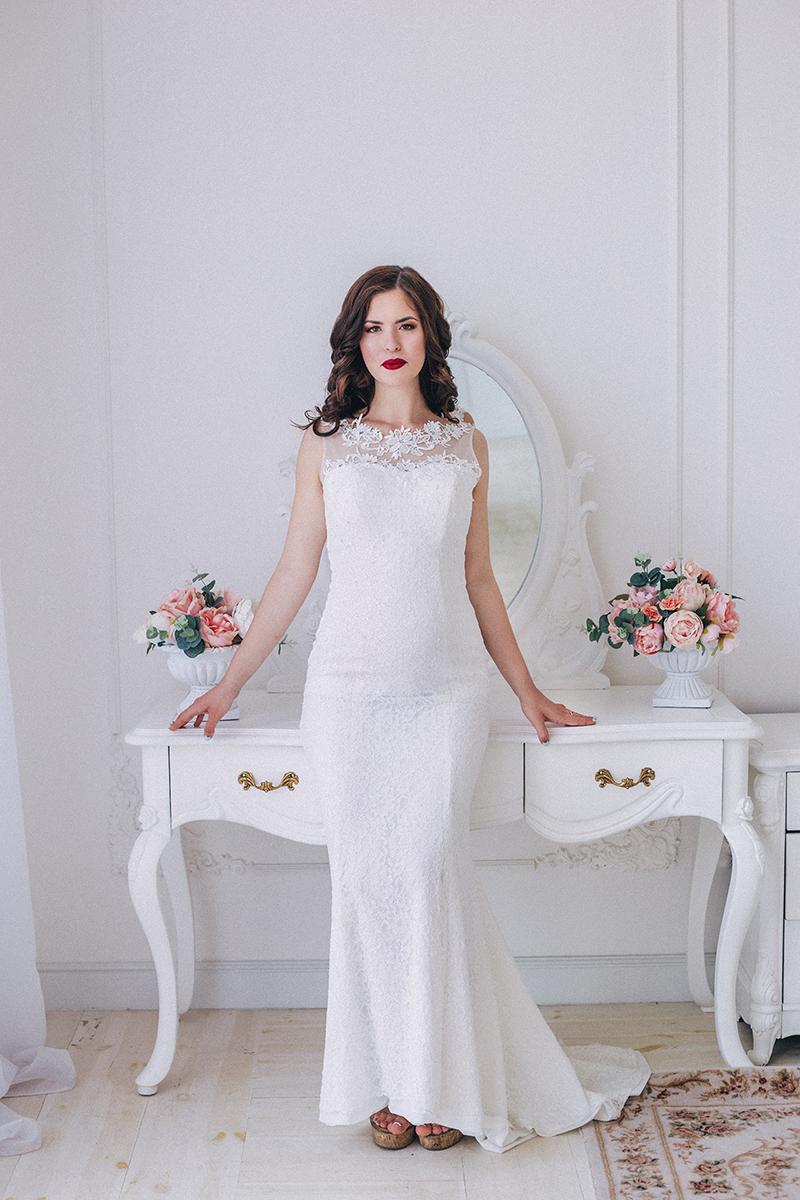 белое платье прокат киев борщаговка лепсе гавела 8