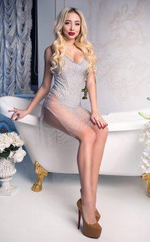 модное платье-боди серебро
