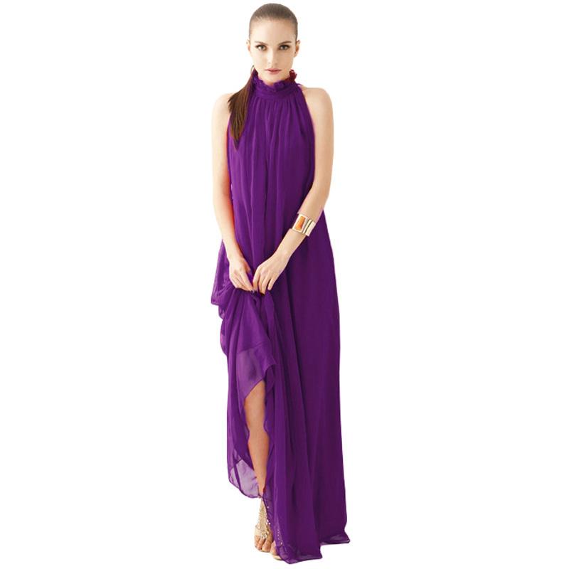 фиолетовое платье для беременых прокат