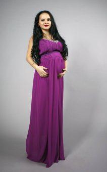 Платья для беременных киев