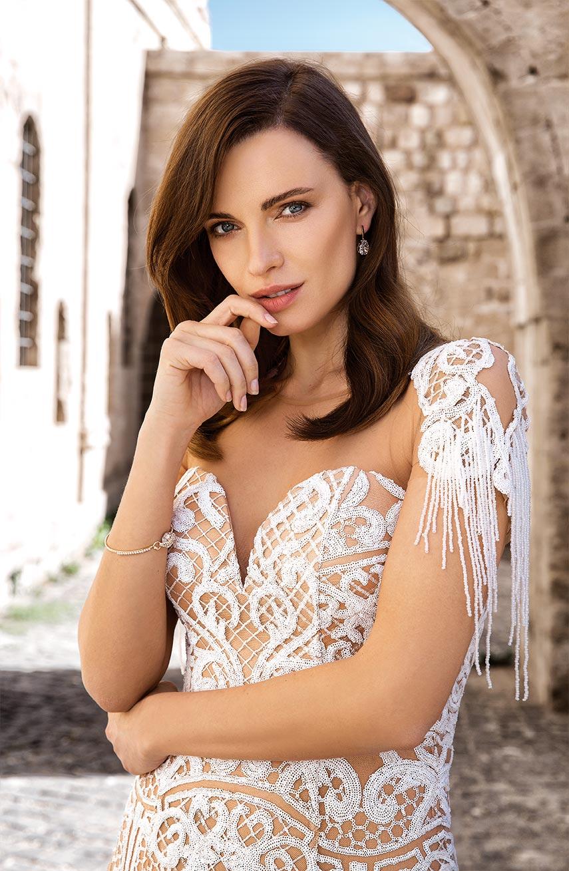 invito haute couture киев купить прокат украина