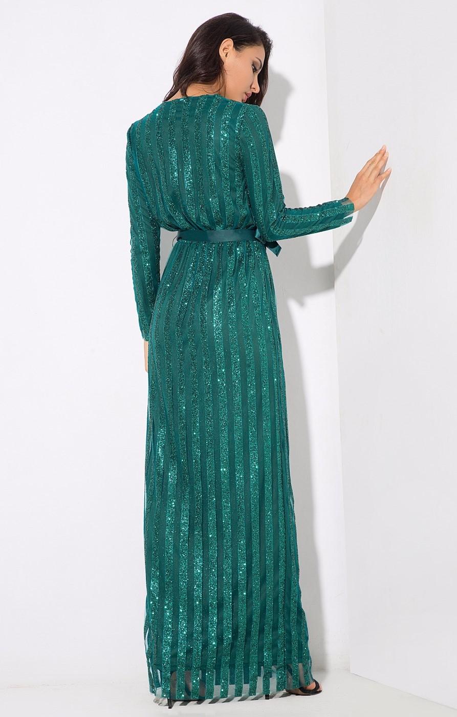 Платье-халат киев