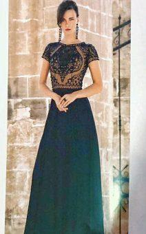 платья киев Invito Haute Couture