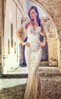 прокат Invito Haute Couture