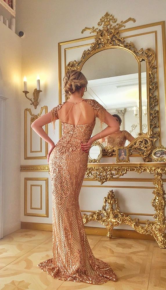 Киев Invito Haute Couture