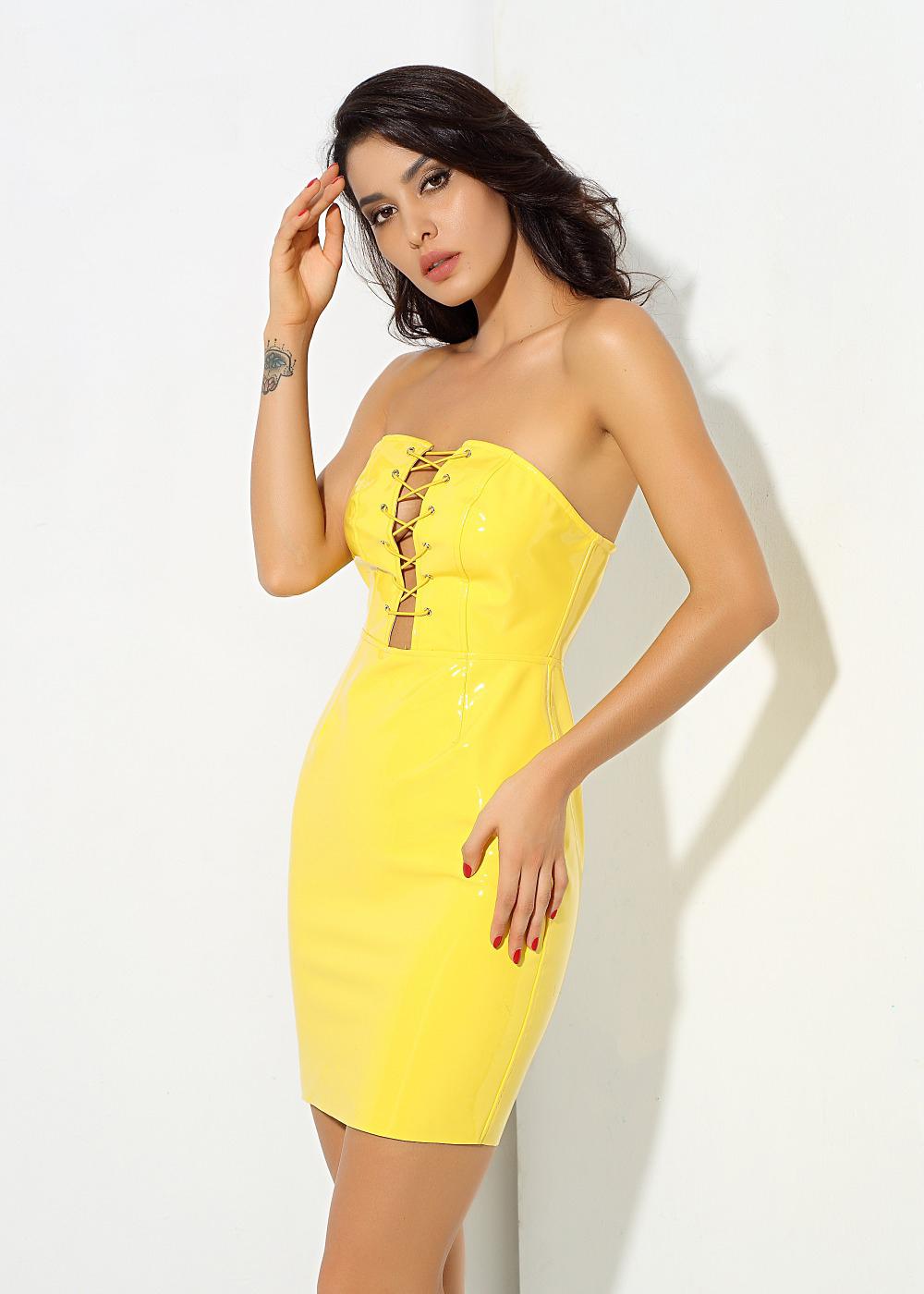 платье на вечеринку прокат киев