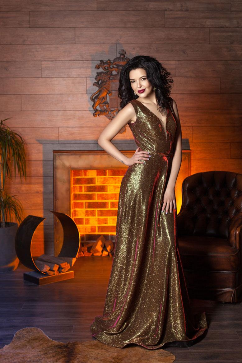 Invito Haute Couture купить киев