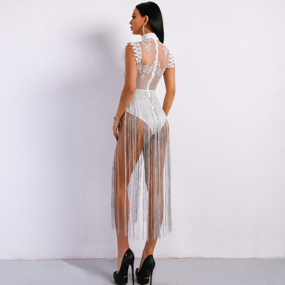 Платье-боди киев