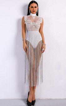 платье в стиле Гетсби прокат киев купить