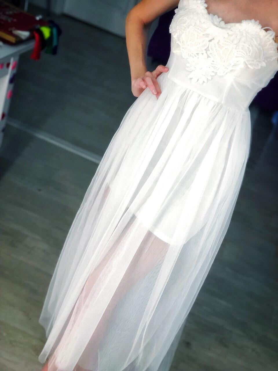 прокат платьев в киеве недорого
