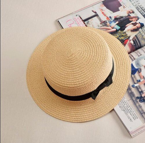 прокат шляпок канотье для фотосессии киев