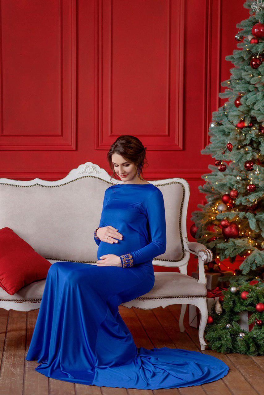 фотосессія вагітності у києві