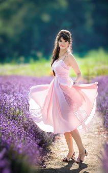 прокат платьев для фопрокат платьев для фотосесии в киеве на борщаговкетосесии в киеве