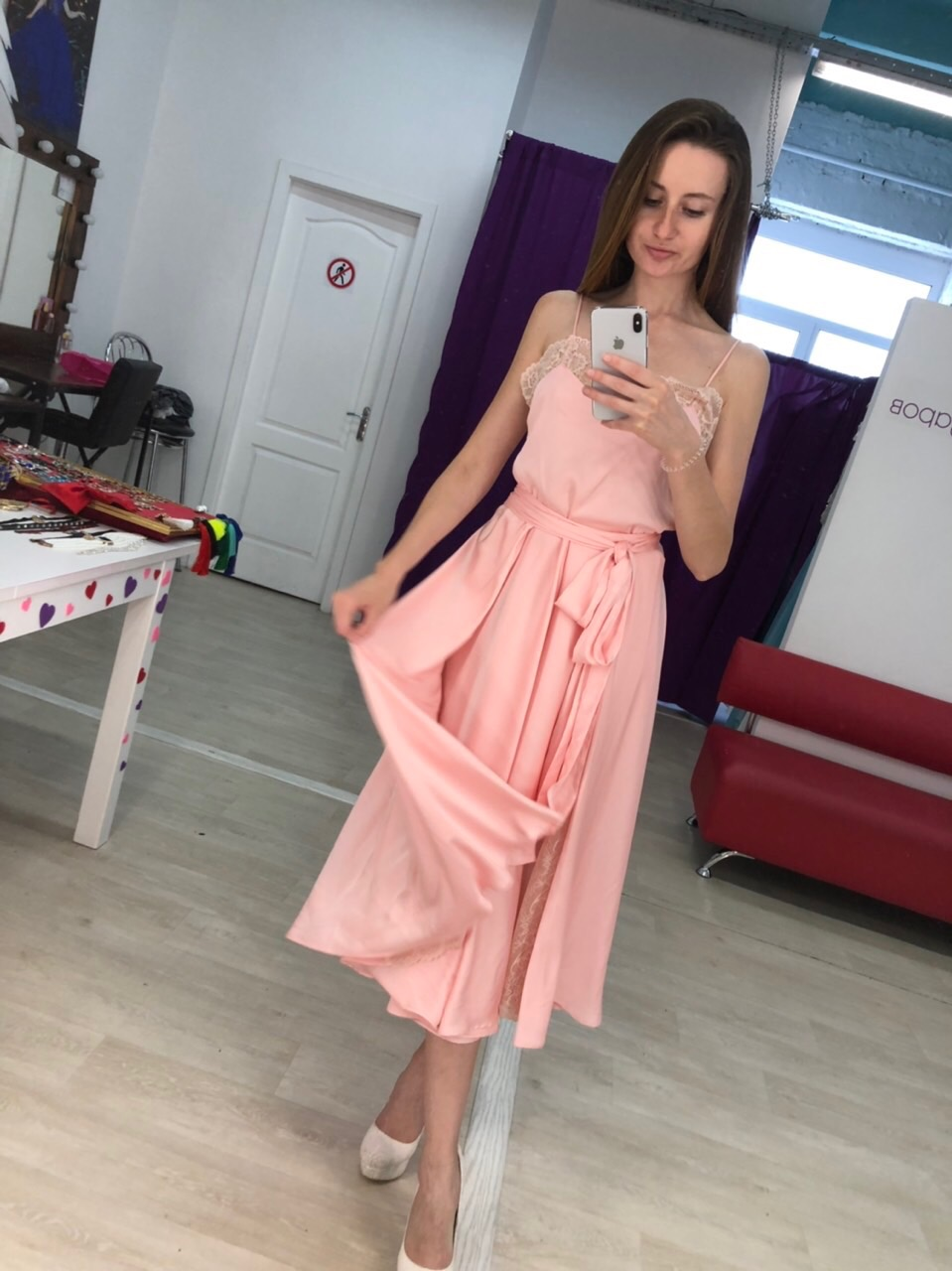 прокат платьев для фотосесии в киеве на борщаговке