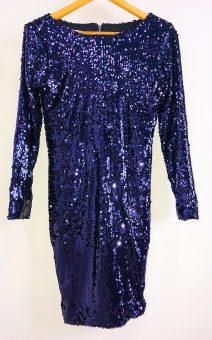 платье на корпоратив недорого киев