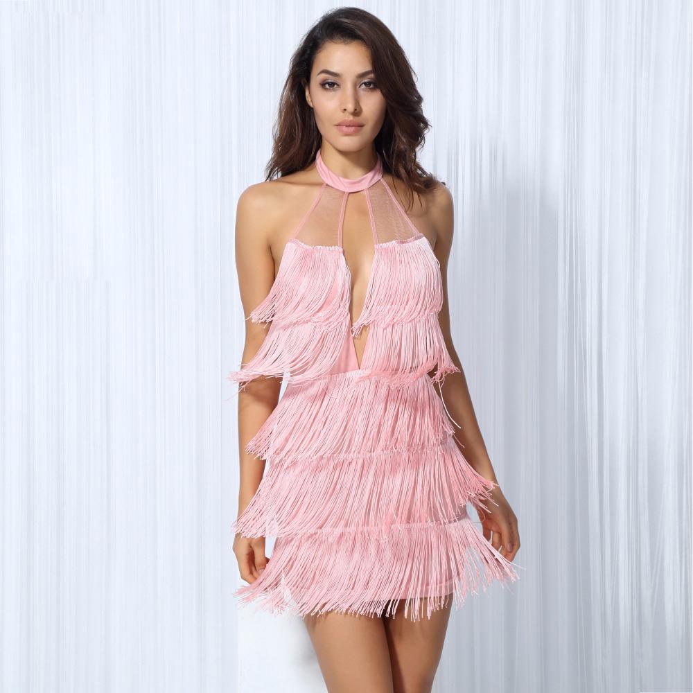 короткое коктельное платье киев