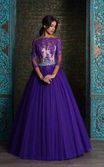 7cd530c3ffb50d9 Safo Dress Прокат платьев | Прокат, аренда платьев в Киеве