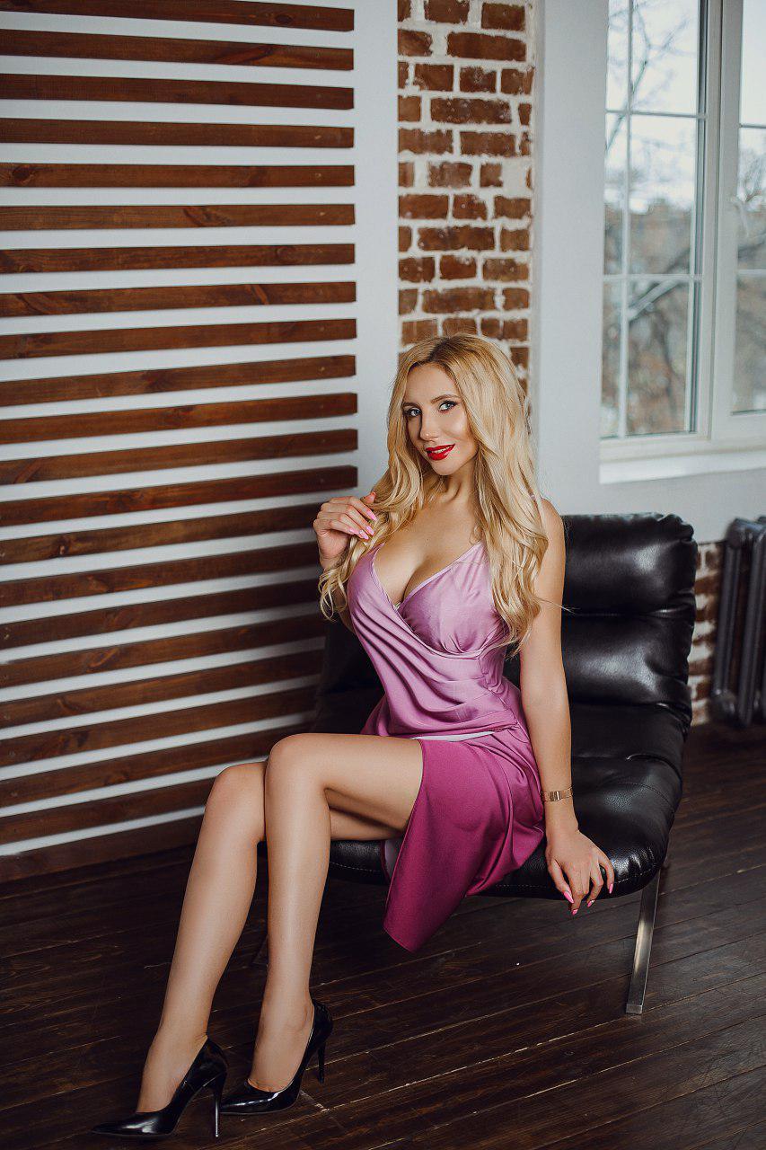 прокат короткого розового платья на запах киев