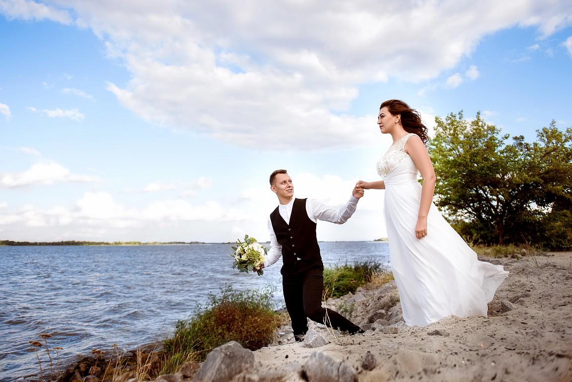 свадебное платье прокат киев