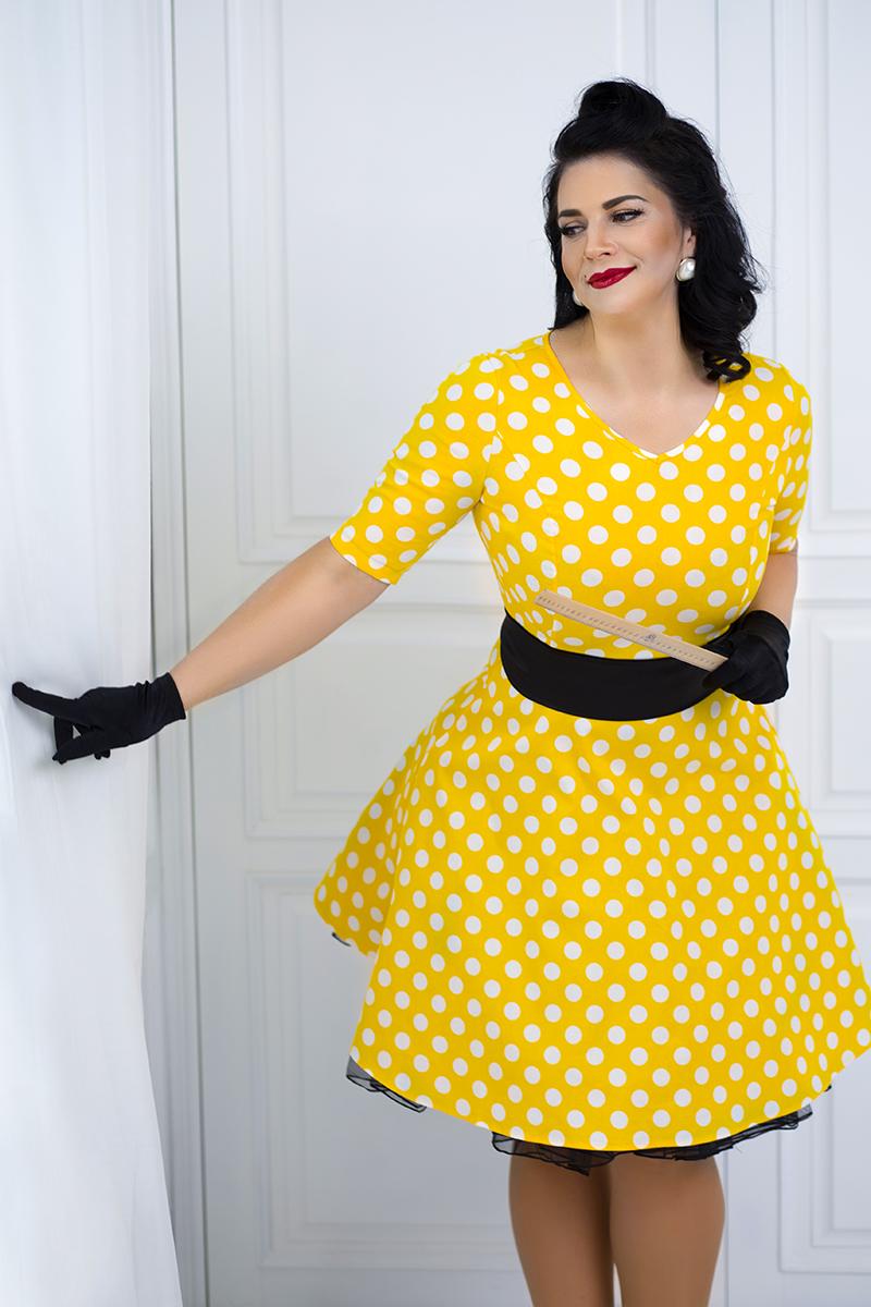 винтажное платье напрокат киев