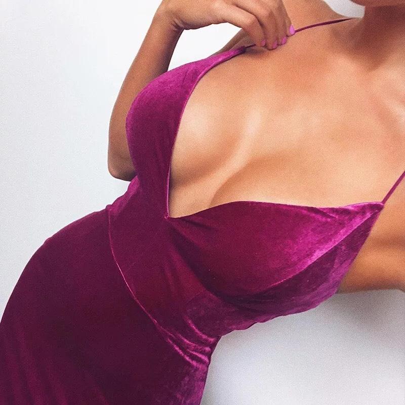 платье цвета фуксии прокат киев