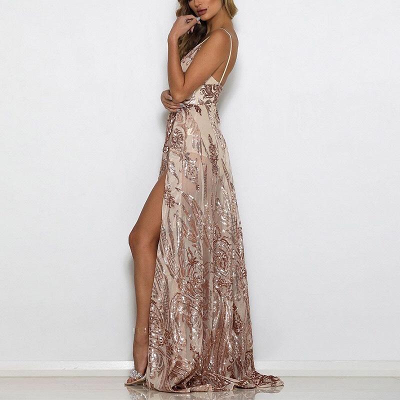 золотое платье аренда в киеве