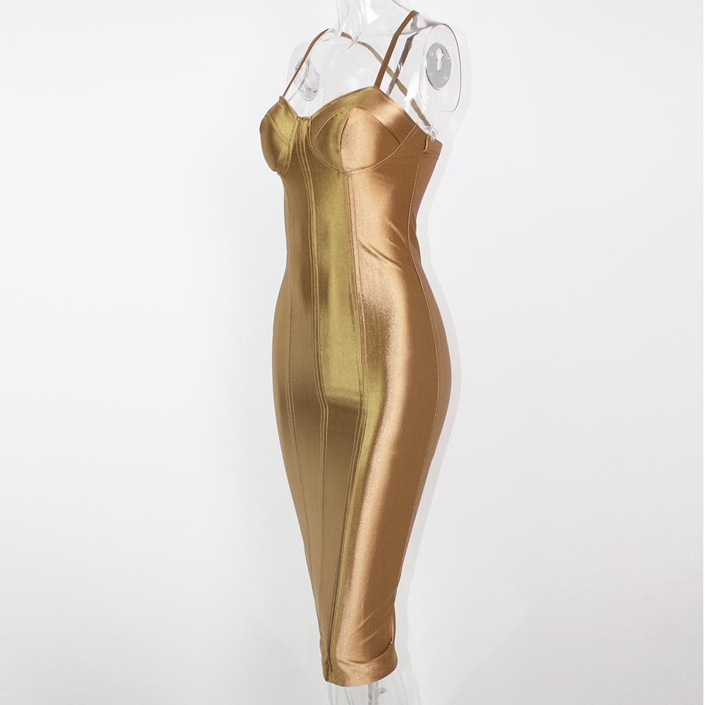прокат коротких платьев в киеве