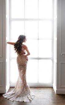 Invito Haute Couture в Украине