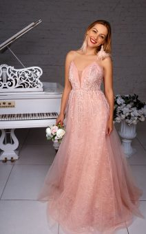 аренда выпускных платьев киев