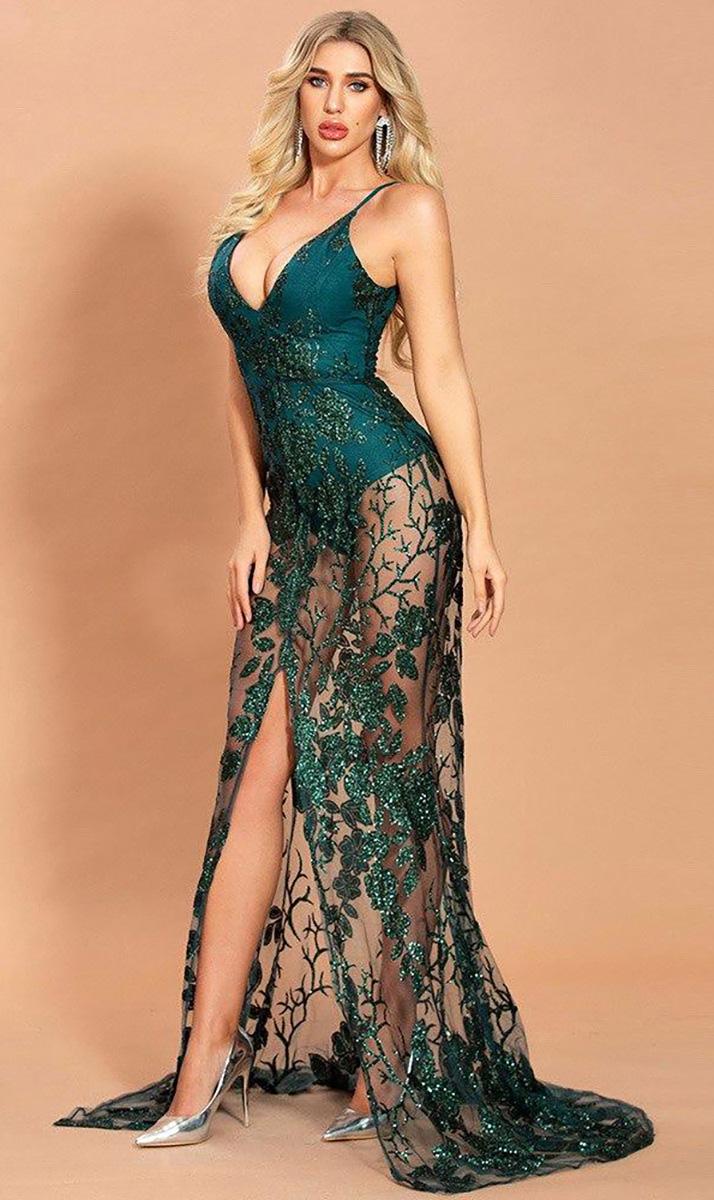 яркое платье для фотосессии в киеве аренда